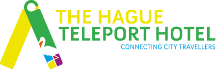 The Hague Teleport