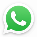 WhatsApp The Hague Teleport