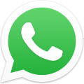 Whatsapp-Icon-Teleporthotel